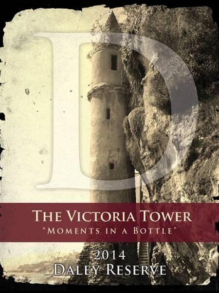 VictoriaTower-576x720
