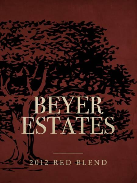 Beyer-Estates