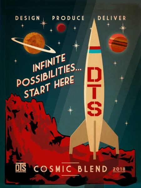 DTS-Cosmic-Blend