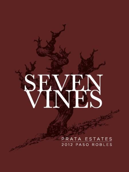 Seven-Vines4